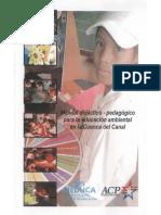 Acp Plan Ref Manual Didactico Pedagogico