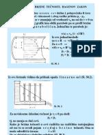 Fizika u Fiziologiji