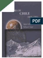 historia de chile collier.pdf