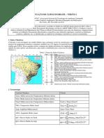 Climas_v2.pdf