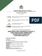 Manual_a_ZB4.pdf