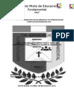 SEMINARIO-2016.docx