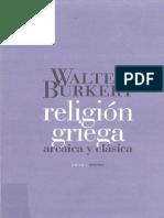 Burkert. Religión griega.pdf