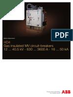 CA_HD4(EN)P_1VCP000004-1509