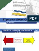 patriavieja-120603105940-phpapp01