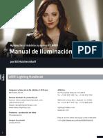 ARRI LightingHandbook Spanish 2016