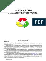 ColetaSeletiva(2).doc
