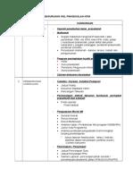 Sistem Pengurusan Fail Prasekolah KPM