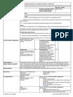 pblintegratedunitplanframework