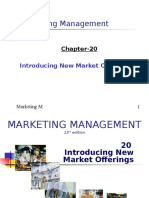 rahmawati-CH-20-Introducing-New-Market-Offerings.ppt
