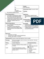 sbi4u-molecgenetics-lp3