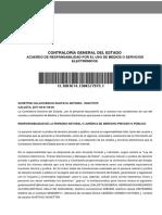 CONTRALORÍA.pdf