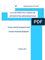 guia_artropseronegativa2011.pdf