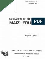 Asociacion De Cultivos Maiz - Frejol.pdf
