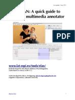 ELAN_guide.pdf
