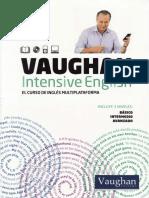Libro 38.pdf