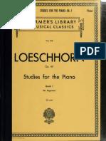 studiesforpianof165lsch.pdf