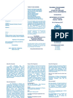 Pamphlet Physics