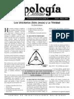 Apologia-Vol-8-1.pdf