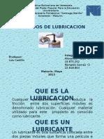 Metododelubricacion 150530180534 Lva1 App6891