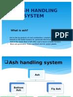 Ash Handling System (2)