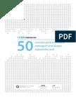 50 consejos comunicación oral.pdf