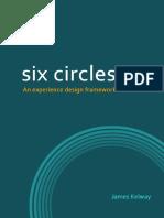 Six_Circles.pdf