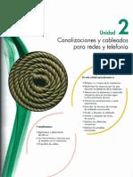 -Unidad-2-Canalizaciones-y-Cableado-Para-Redes-y-Telefonia-McGrawHill.pdf