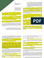 38801059-Chavez-v-PEA-AMARI-Case-Digest.docx