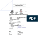 Tutorial-Step-By-Step-UKK-TKJ-2012.pdf