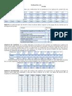 Evaluación GR2 Texto A