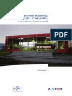 135-Neuchatel-Gas-Turbine.pdf