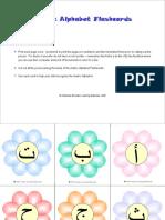Arabic_Alphabet_Flashcards.pdf
