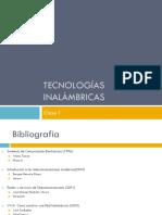 Clase 1 - Tecnologías inalámbricas (2).pdf