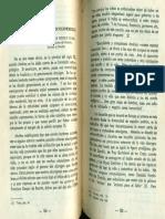 Nociones de Derecho Precolombino