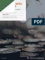 US Digital Media Revenue 2016.pdf