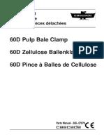 60D-PBS-SEL-57078