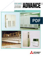 Mitsubishi_ADVANCE_TechNote_Iron and Steel Plant Electrical Equipment.pdf