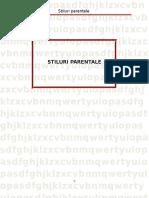 studiu_stiluri_parentale
