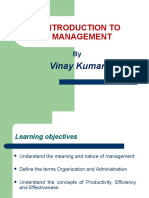 Management- chapter 1.ppt