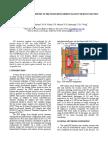 Tofe2010 Paper Sawan Wong