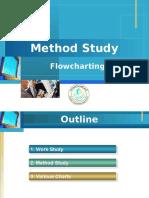 Work Methods 1