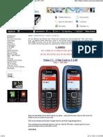 Dubai-Mobiles.pdf