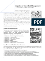 Community_Participation_6-7-2002.pdf