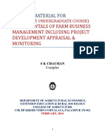 agri businessss.pdf