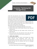Renmod_draft_modul bab7_Pemilihan Alat - Copy.docx