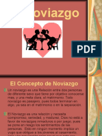 2.2 EL NOVIAZ. SOLTEROS..ppt
