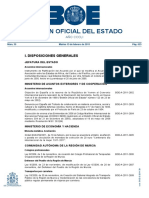 $R048FUA.pdf