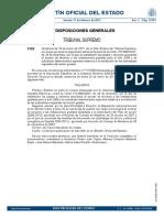 950 Sentencia Anulacion Financiacion Plan Eficiencia Energetica