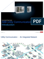 002.+ABB+Utility+Communication+2012-10